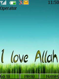 i_love_allah.nth
